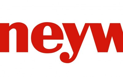 Honeywell-Logo[1]