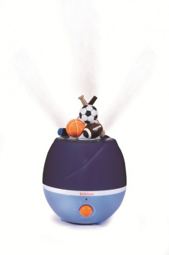 Kids Line Humidifier, All Sports