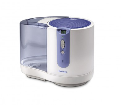 Holmes Cool Mist Comfort Humidifier HM1865-NU