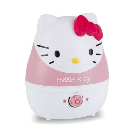 Crane 1 Gallon Humidifier (FFP), Hello Kitty