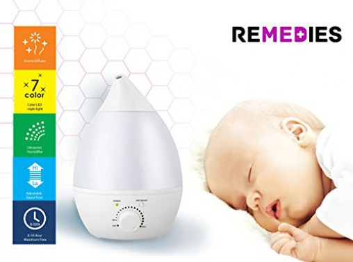 Cool-Mist-Humidifier-Ultrasonic-Humidifier-No-Noise-Aroma-Diffuser-7-Color-Cozy-LED-Light-2-Year-Warranty-Best-Personal-Humidifier-0-3[1]