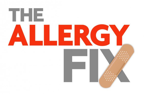 The-Allergy-Fix-Logo[1]