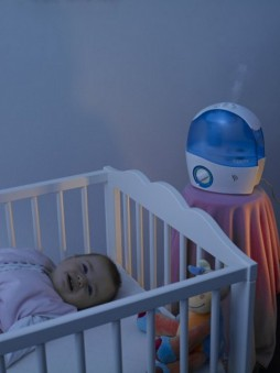 best-humidifier-for-baby-room[1]